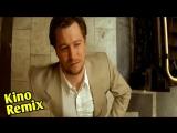 леон фильм 1994 leon kino remix пародия 2018 гари олдман с наркотой коты угар ржака до слез смешные приколы с животными