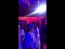 22 07 18 Emin Амор Я лучше всех живу Good love Boomerang Лайма Рандеву After party