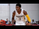 Houston Rockets vs Indiana Pacers Full Game Highlights July 6 2018 NBA Summer League