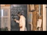 Асгардское Духовное Училище-Курс 1.43.-Х'Арийская Арифметика  (урок 5 – Призменное умножение).