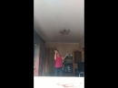 танец куклачур не смеяться