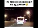 Eto_aktobe_detka BoQ_-