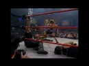 Jeff Hardy vs Abyss vs Rhyno vs Sabu
