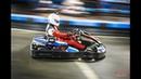 14 04 2018 RARR 9th Stage Semifinal 2 PitStop Premium Danilov Novorussky Onboard