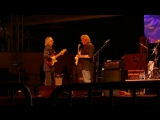 Walter Trout - Sonny Landreth - Mike Zito