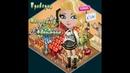 Проверка магазинов Аватария Diana Cat