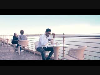 Cheb Bilal - Romantique