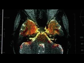Взлом мозга / The Brain Hack (2014)