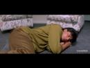 Yaadein Teri Yaadein - Sad (HD) - Shahrukh Khan Raveena Tandon - Yeh Lamhe Judaai Ke Songs