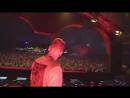 Snavs - Riot (Remix)