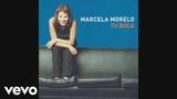 Marcela Morelo - Te Amo (Pseudo Video)