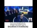 K-Boom TV - Marina Silva e o armamento