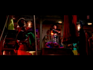 Ghagra - (Full Song) - Yeh Jawaani Hai Deewani - Madhuri Dixit - Ranbir Kapoor - 1080p HD - YouTube
