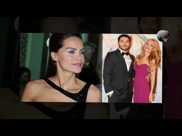Ebru Şallının Nişanlısı Uğur Akkuş, İlk Kez Konuştu.. Magazin Forever