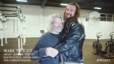 Jason Momoa on Instagram New YouTube episode. Link in bio one of the most inspiring people in my life. MARK TWIGHT Is launching his new book REF...
