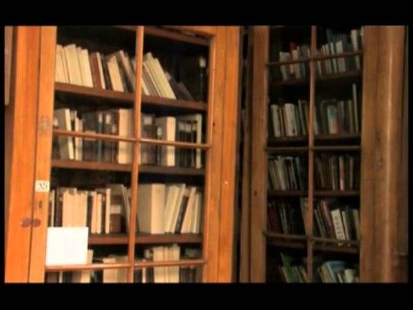 Историк России Забелин Тысячи документов 16 17 веков в Кремлёвском хранилище не использованных в И