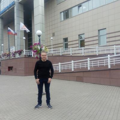 Вадим Водолазский