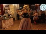 Angie Deivi.Скрипка на свадьбу, банкет, корпоратив Питер, Спб