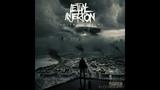 Lethal Injektion - Stronger Feat. Matt Good &amp Eloni Yawn