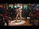 Michael Jackson - Smooth Criminal Single Version HD