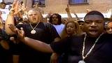 Fat Joe ft. Grand Puba &amp Diamond D - Watch The Sound Explicit
