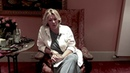 Открытая Встреча с Ириной Чикуновой Хамилия в Баден Бадене Германия 8 06 18