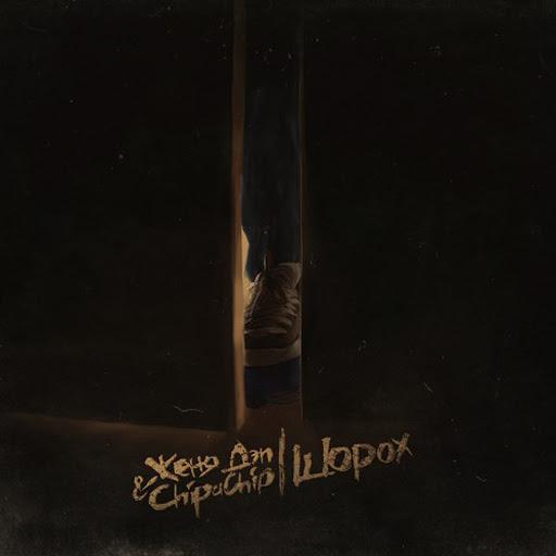 ChipaChip альбом Шорох