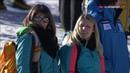 Лыжные гонки Кубок мира 2018 2019 Конье (Италия) Женщины 10 км Классика