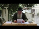 Законы сыновей Ноаха Бней Ноах Встреча седьмая.