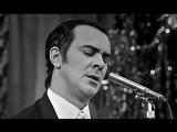 Благодарю тебя - Муслим Магомаев (Песня 72) 1972 год (А. Бабаджанян – Р. Рождественский)