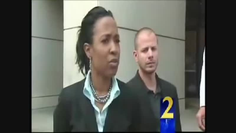 ATL judge dishes out 2 life sentences 20 yrs to man who molested gfs 8 yo and 16 yo daughters...then turns to mother and d