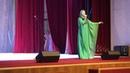 Открытие Дворца культуры г Аргун Тамила Сагаипова