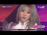 The Show 180619 Episode 153