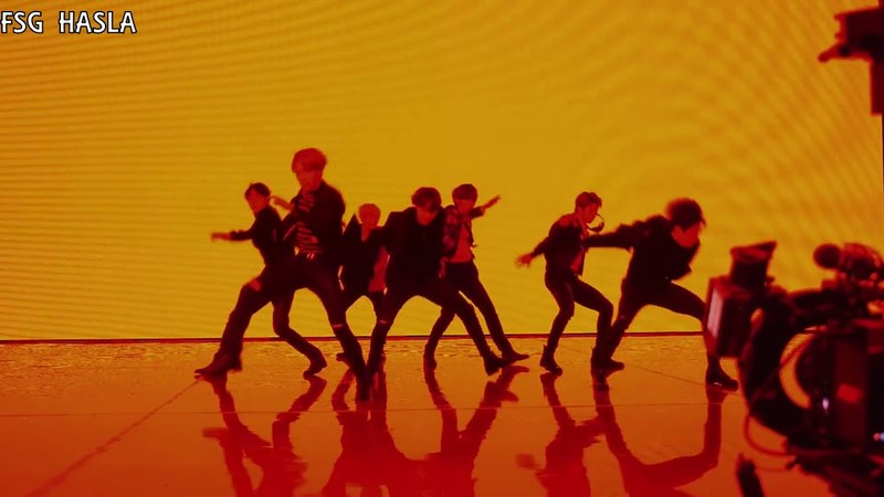 Rus Sub Рус Саб LOTTE DUTY FREE x BTS MV You're so Beautiful Making Film
