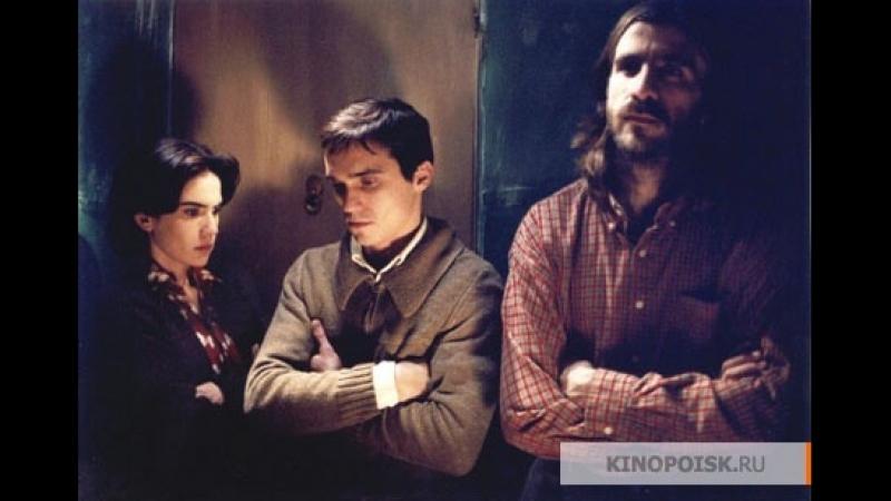 Здравствуй, ночь, 2003, Реж.: Марко Беллоккьо
