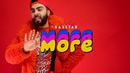 Raxstar More Myze Official Video VIP Records Latest Punjabi Songs
