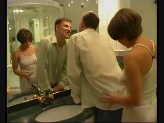 russkoe-chastnoe-vebkam-video