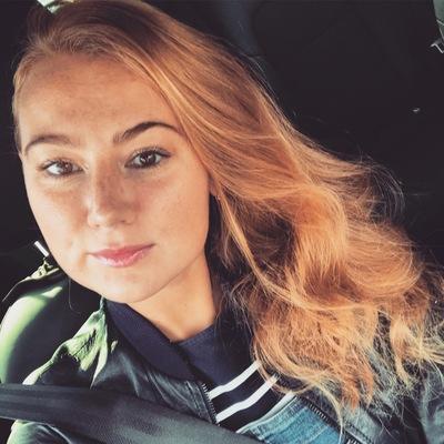 Мариша Кравченко