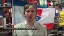 Защитники русских школ в Латвии подали петицию в Европарламент