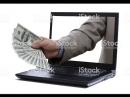 Заработок в интернете на автомате kapitalof/index.phpr=452185