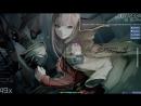 Nakashima Mika — KISS OF DEATH (Darling in the FranXX OP)(OSU!) (insane)