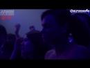 Tubidy.ioArmin van Buuren - I Don-t Own You 002 DVD-Blu-ray Armin Only Mirage.mp4