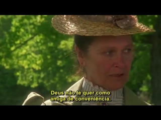 Anne of Green Gables (1985) - Part1