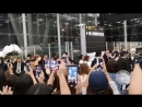 FANCAM 180611 UNB Bangkok Departure cr pamnez