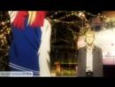 Праздник кукол в FULL HD - 11 серия. Упоротая аниме комедия