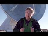 Event Horizon Telescope Aiming to Make History