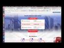 Разбор работ марафон по веб дизайну