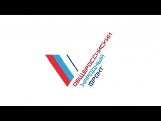 Пресс-конференция, посвященная старту Всероссийского конкурса журналистских работ