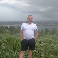 Виталя Шевяков