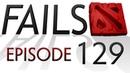 Dota 2 Fails of the Week - Ep. 129